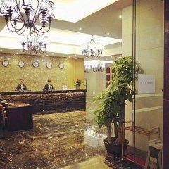 Hongchang Business Hotel Шэньчжэнь фото 4