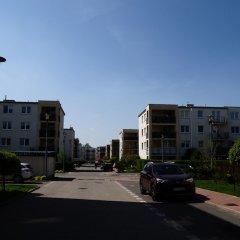 Отель Apartament na Skarbka z Gor Польша, Варшава - отзывы, цены и фото номеров - забронировать отель Apartament na Skarbka z Gor онлайн