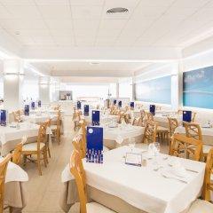 Отель Globales Almirante Farragut Испания, Кала-эн-Форкат - отзывы, цены и фото номеров - забронировать отель Globales Almirante Farragut онлайн фото 10