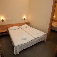 Отель Toss Hotel Латвия, Рига - 11 отзывов об отеле, цены и фото номеров - забронировать отель Toss Hotel онлайн комната для гостей фото 4
