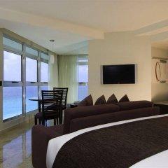 Отель Melody Maker Cancun удобства в номере