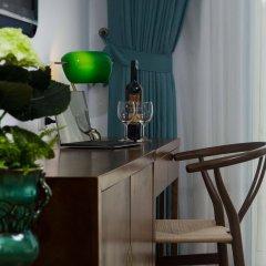 Отель Meracus Hotel Вьетнам, Ханой - отзывы, цены и фото номеров - забронировать отель Meracus Hotel онлайн удобства в номере