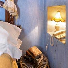 Graziella Patio Hotel Ареццо удобства в номере