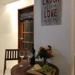 Отель Pepper My Love Мексика, Мехико - отзывы, цены и фото номеров - забронировать отель Pepper My Love онлайн питание