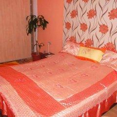 Отель I. P. Pavlova Чехия, Карловы Вары - отзывы, цены и фото номеров - забронировать отель I. P. Pavlova онлайн комната для гостей фото 3