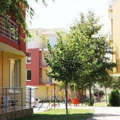 Апартаменты Quiet Family Apartment in Sunny Day с домашними животными