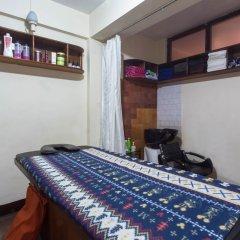 Отель Summit Hotel Непал, Лалитпур - отзывы, цены и фото номеров - забронировать отель Summit Hotel онлайн спа