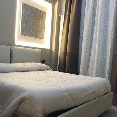 Апартаменты Torino Suite комната для гостей фото 4