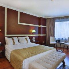 Отель Ortakoy Princess комната для гостей фото 4