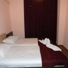 Отель Cantilena Complex Солнечный берег комната для гостей