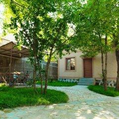 Отель Sion Resort Армения, Цахкадзор - отзывы, цены и фото номеров - забронировать отель Sion Resort онлайн фото 2