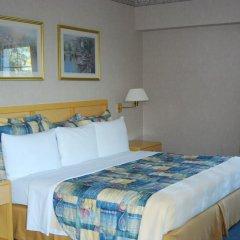 Отель Rio Vista Inn комната для гостей фото 5