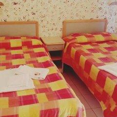 Отель Happy Римини детские мероприятия фото 2