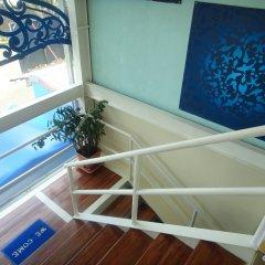 Отель Alon Travelers Lodge Филиппины, Пуэрто-Принцеса - отзывы, цены и фото номеров - забронировать отель Alon Travelers Lodge онлайн удобства в номере