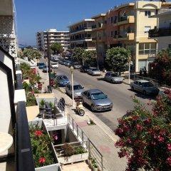 Zefyros Hotel фото 3