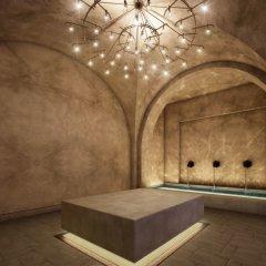 Отель Al Bait Sharjah сауна