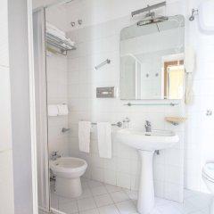 Hotel Giorgi ванная фото 2