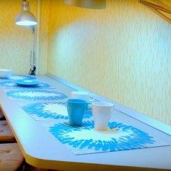 Гостиница Хостел Пенаты в Липецке отзывы, цены и фото номеров - забронировать гостиницу Хостел Пенаты онлайн Липецк спа фото 2