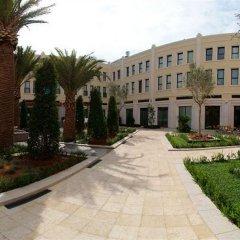 Отель The Westin Valencia фото 6