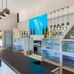 Sisyphos Hotel Турция, Патара - отзывы, цены и фото номеров - забронировать отель Sisyphos Hotel онлайн гостиничный бар