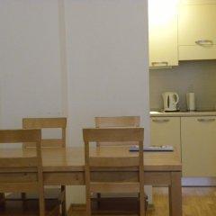 Отель Raekoja Residence в номере