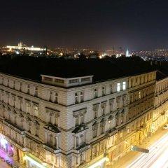 EA Hotel Sonata фото 3