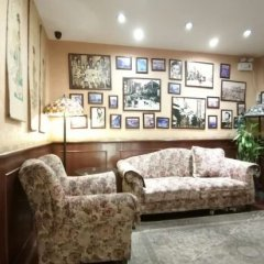 Shanghai Memory Hotel развлечения