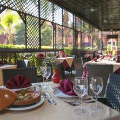Отель Diwane & Spa Марокко, Марракеш - отзывы, цены и фото номеров - забронировать отель Diwane & Spa онлайн питание