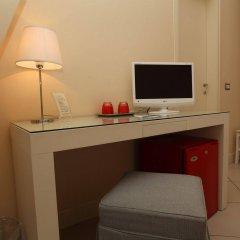 Отель Residenza Fiorentina удобства в номере фото 2