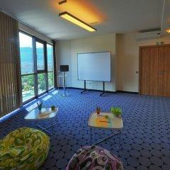 Suite Hotel Sofia детские мероприятия фото 3