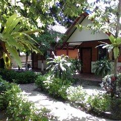 Отель Lanta Sunny House Ланта фото 4