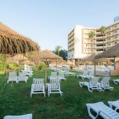 Hotel Royal Costa фото 3