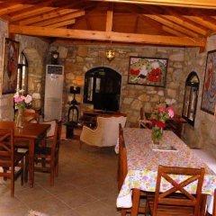 Ephesus Suites Hotel Турция, Сельчук - отзывы, цены и фото номеров - забронировать отель Ephesus Suites Hotel онлайн питание