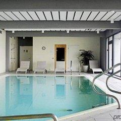 Helnan Marselis Hotel фото 5