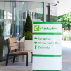 Отель Holiday Inn Kayseri - Duvenonu городской автобус