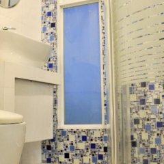 Отель Star Shell Мальдивы, Мале - отзывы, цены и фото номеров - забронировать отель Star Shell онлайн ванная фото 2