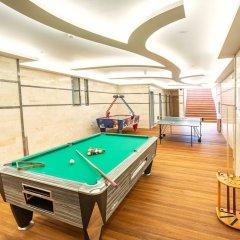 Отель Rhodos Horizon City Родос детские мероприятия фото 2