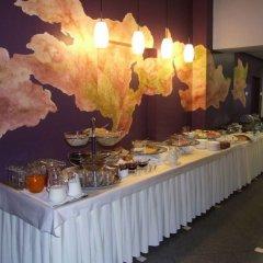 Отель Karolina Литва, Вильнюс - - забронировать отель Karolina, цены и фото номеров питание фото 2