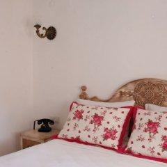 Ciftekuyu Hotel Турция, Чешме - отзывы, цены и фото номеров - забронировать отель Ciftekuyu Hotel онлайн фото 5
