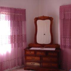 Отель Treasure Bay Guesthouse Треже-Бич удобства в номере