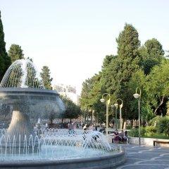 Отель Four Seasons Hotel Baku Азербайджан, Баку - 5 отзывов об отеле, цены и фото номеров - забронировать отель Four Seasons Hotel Baku онлайн фото 6