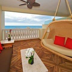 Отель Iberostar Grand Rose Hall Ямайка, Монтего-Бей - отзывы, цены и фото номеров - забронировать отель Iberostar Grand Rose Hall онлайн фото 2