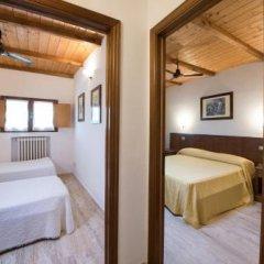 Отель Tenuta Decimo - Villa Dini Италия, Сан-Джиминьяно - отзывы, цены и фото номеров - забронировать отель Tenuta Decimo - Villa Dini онлайн детские мероприятия