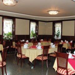 Отель Veronika Hotel Венгрия, Тисауйварош - отзывы, цены и фото номеров - забронировать отель Veronika Hotel онлайн питание