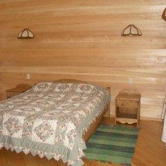Гостиница Кремлевский комната для гостей фото 3