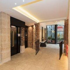 Отель Hôtel 34B - Astotel фото 14