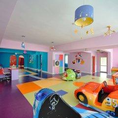 Отель Kamelya K Club - All Inclusive Сиде детские мероприятия фото 2