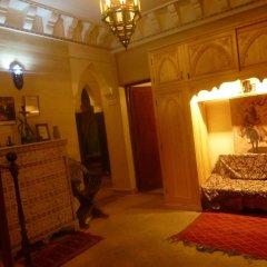 Отель Riad Bianca Марракеш интерьер отеля фото 3