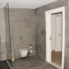Отель Club Salima - All Inclusive ванная