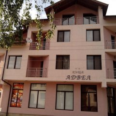 Отель Advel Guest House Болгария, Боровец - отзывы, цены и фото номеров - забронировать отель Advel Guest House онлайн фото 9